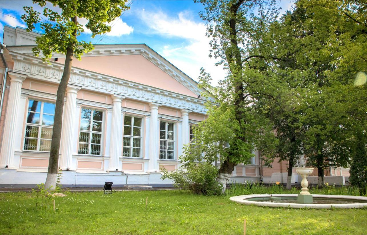 ВТБ займется управлением эндаумент-фондом Московского государственного областного университета  - новости Афанасий