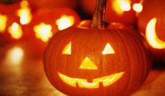 Празднование Хэллоуина в России под угрозой