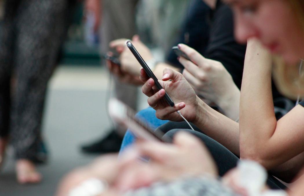 Приложение ВТБ Онлайн получило более миллиона оценок за удобство и качество операций - новости Афанасий