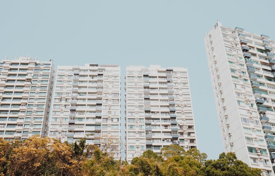 ВТБ в 4 раза увеличил объем рефинансирования ипотеки в Тверской области - новости Афанасий