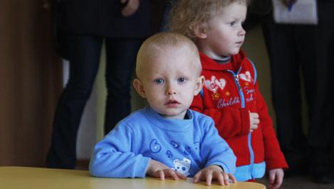В новом учебном году правом преимущественного зачисления в школы и детсады Твери будут пользоваться дети, живущие поблизости