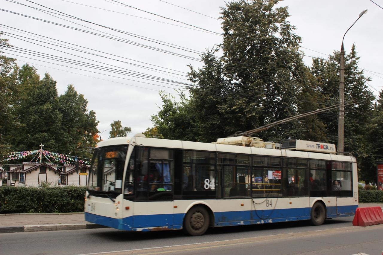 Водителей и контролеров общественного транспорта будут штрафовать за высаживание из салона детей-безбилетников - новости Афанасий