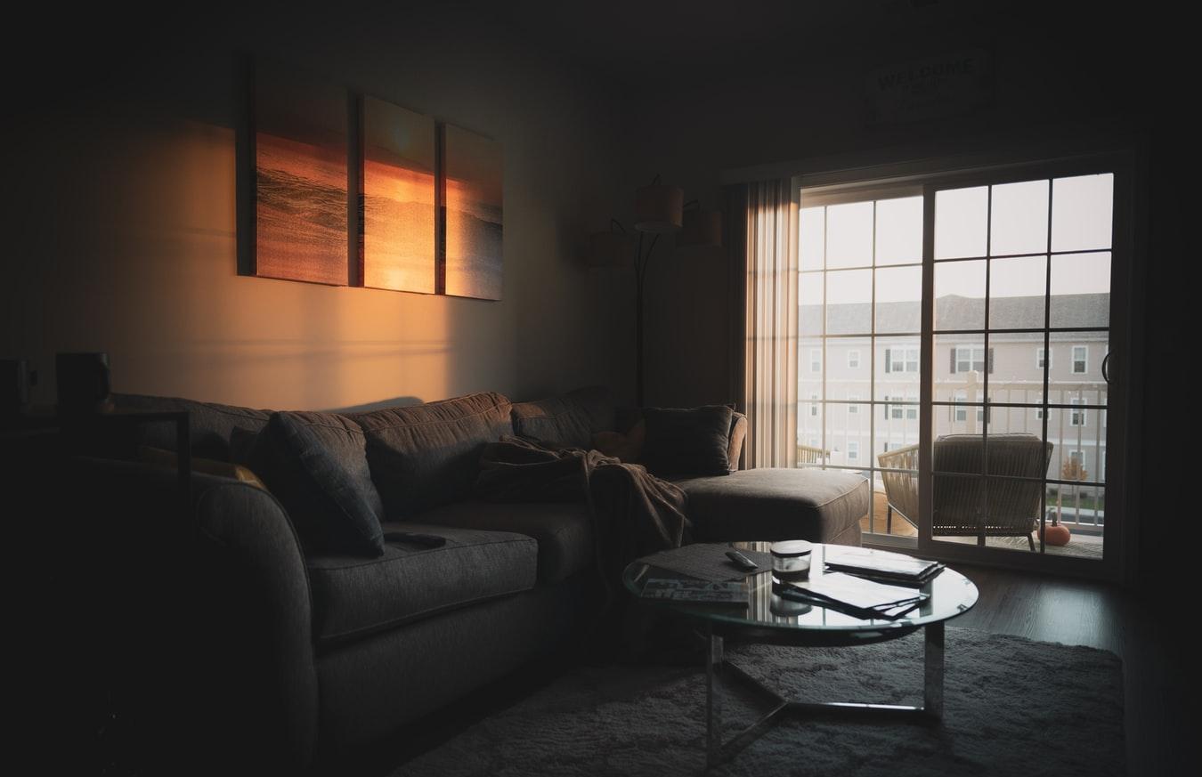 ВТБ запустил электронную регистрацию сделок с готовым жильем - новости Афанасий