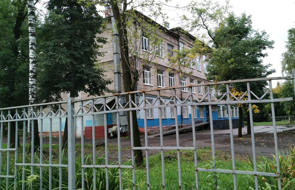 В Твери эвакуировали на время проверки школу и детский сад  - новости Афанасий