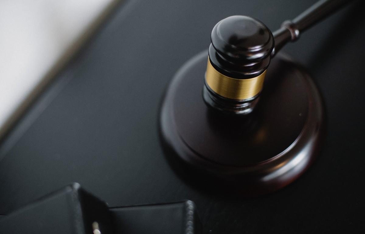 Верховный суд РФ признал, что у банкротов можно изымать единственное жилье - новости Афанасий