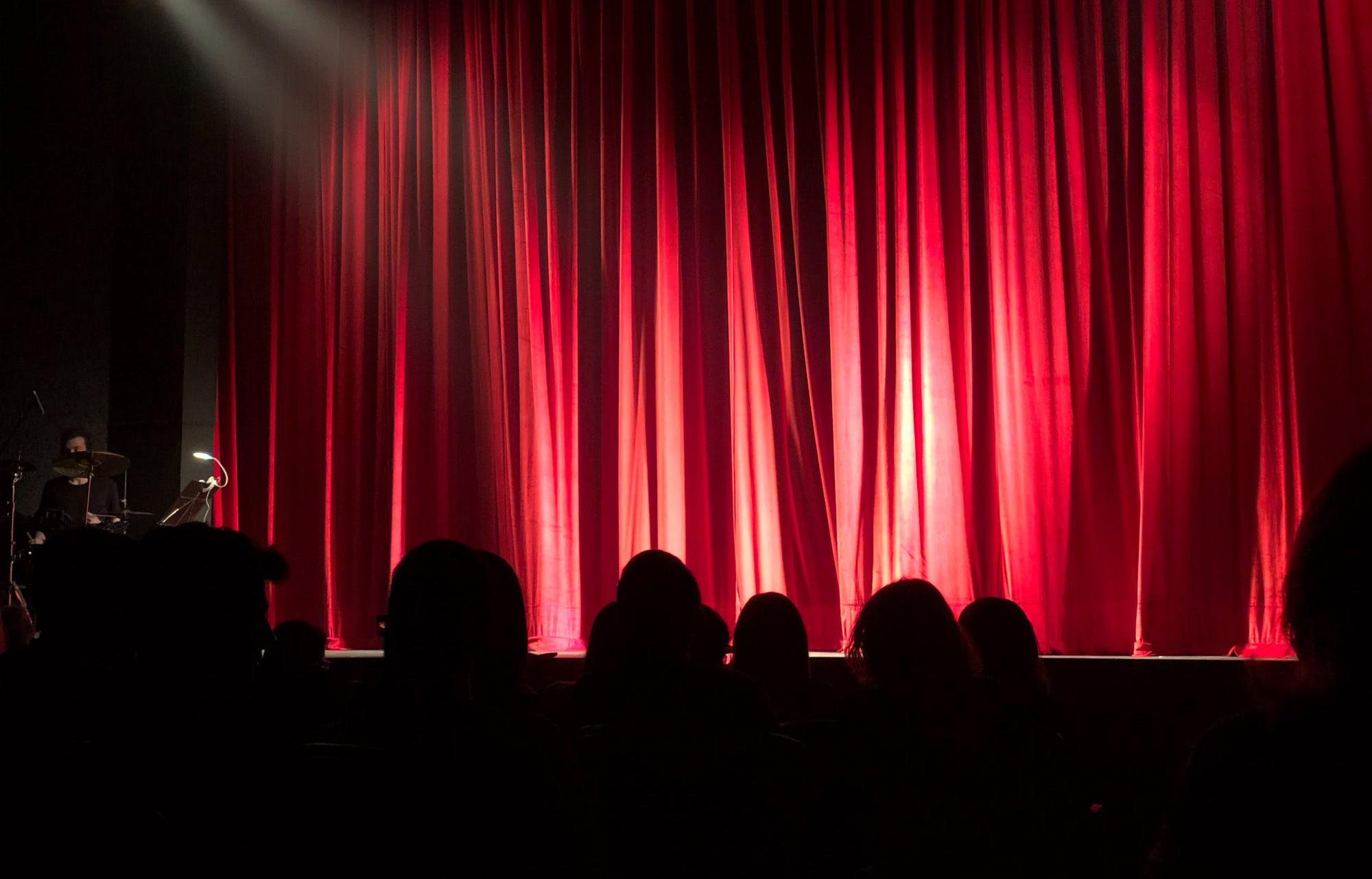 Тверские театры готовят премьеры к новому сезону - новости Афанасий