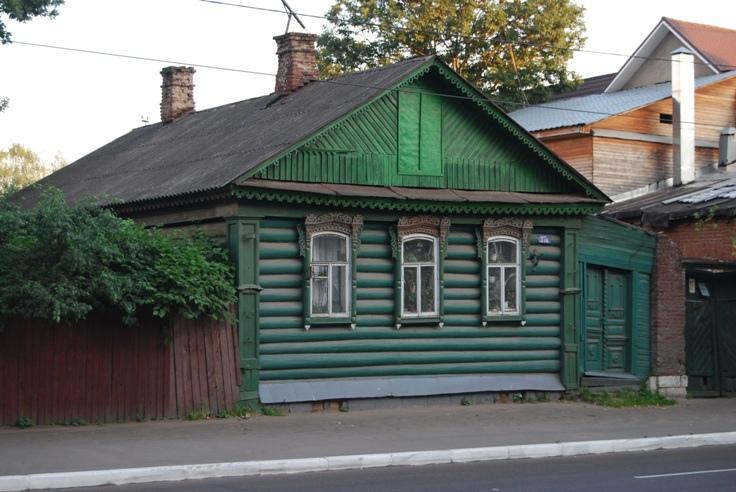 «Том Сойер Фест–Тверь» начинает новый сезон с новым домом - новости Афанасий