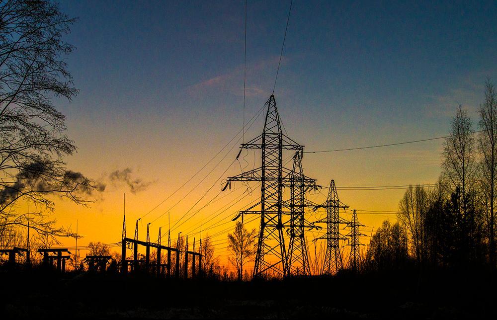 «Ростелеком» построил каналы связи для филиала «Россети Центр Тверьэнерго»