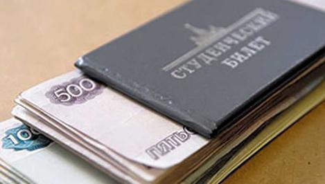ТвГТУ стал участником эксперимента Минобрнауки по предоставлению образовательных кредитов