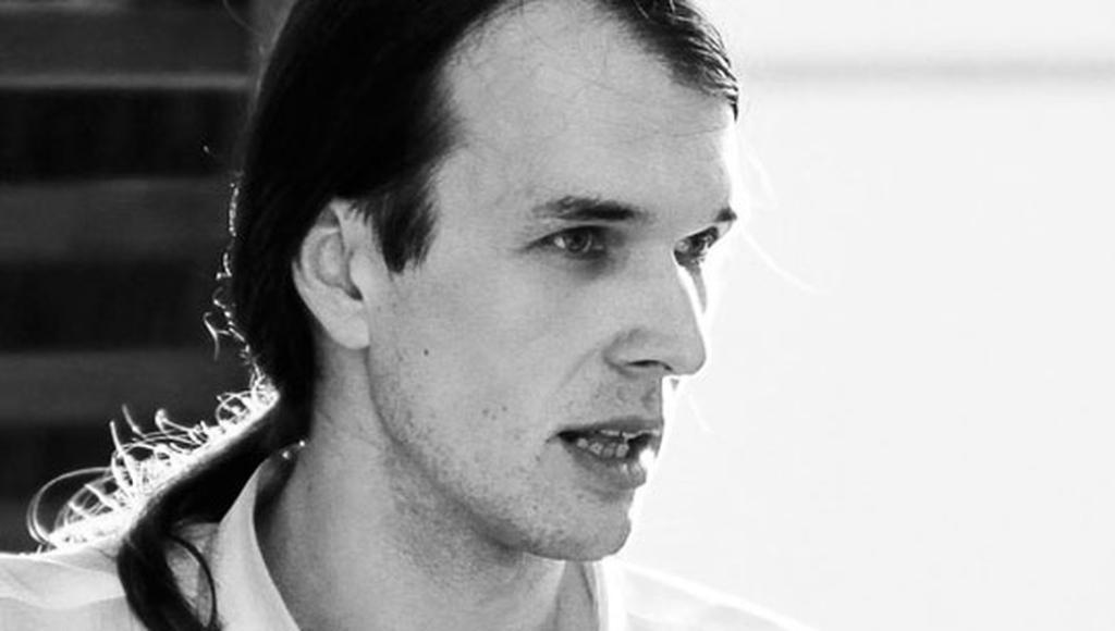 Историк-медиевист расскажет о тверских сказках с XIX века и до наших дней - новости Афанасий