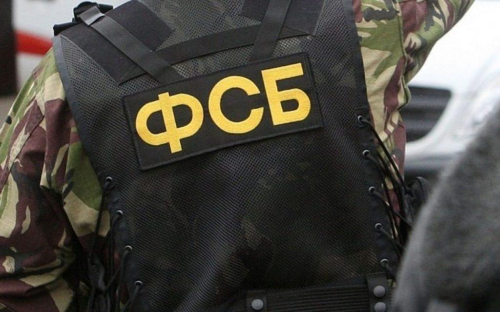 В Тверской области проповедника наказали за призывы к терроризму - новости Афанасий