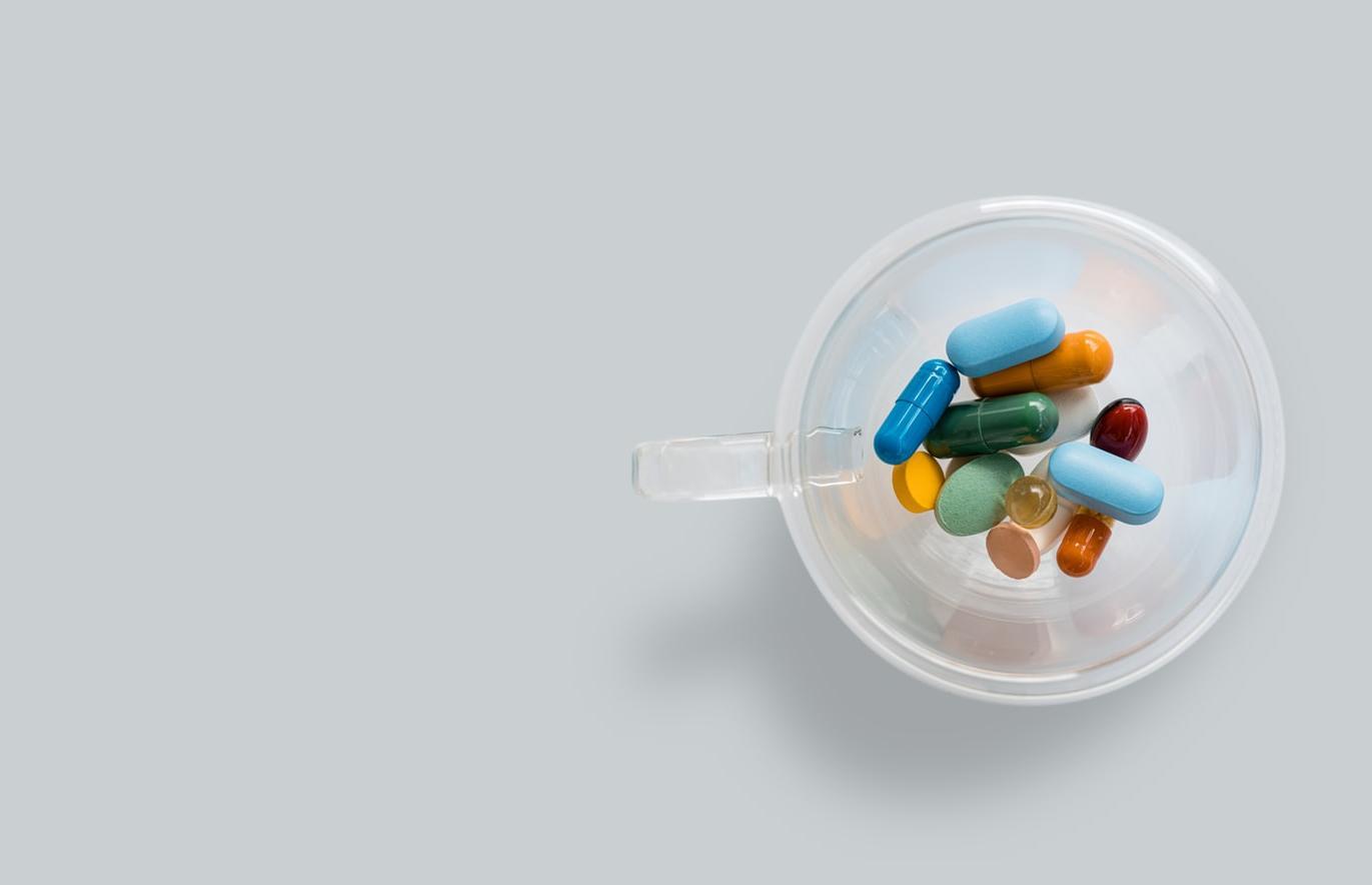 Россельхознадзор нашел некачественный йод и глюкозу  - новости Афанасий