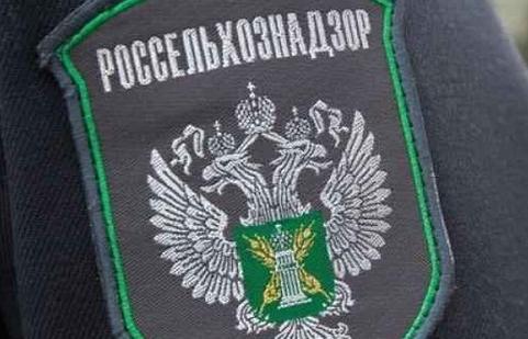 Фитосанитарный контроль в Тверской области не выявил нарушений за минувшую неделю - новости Афанасий