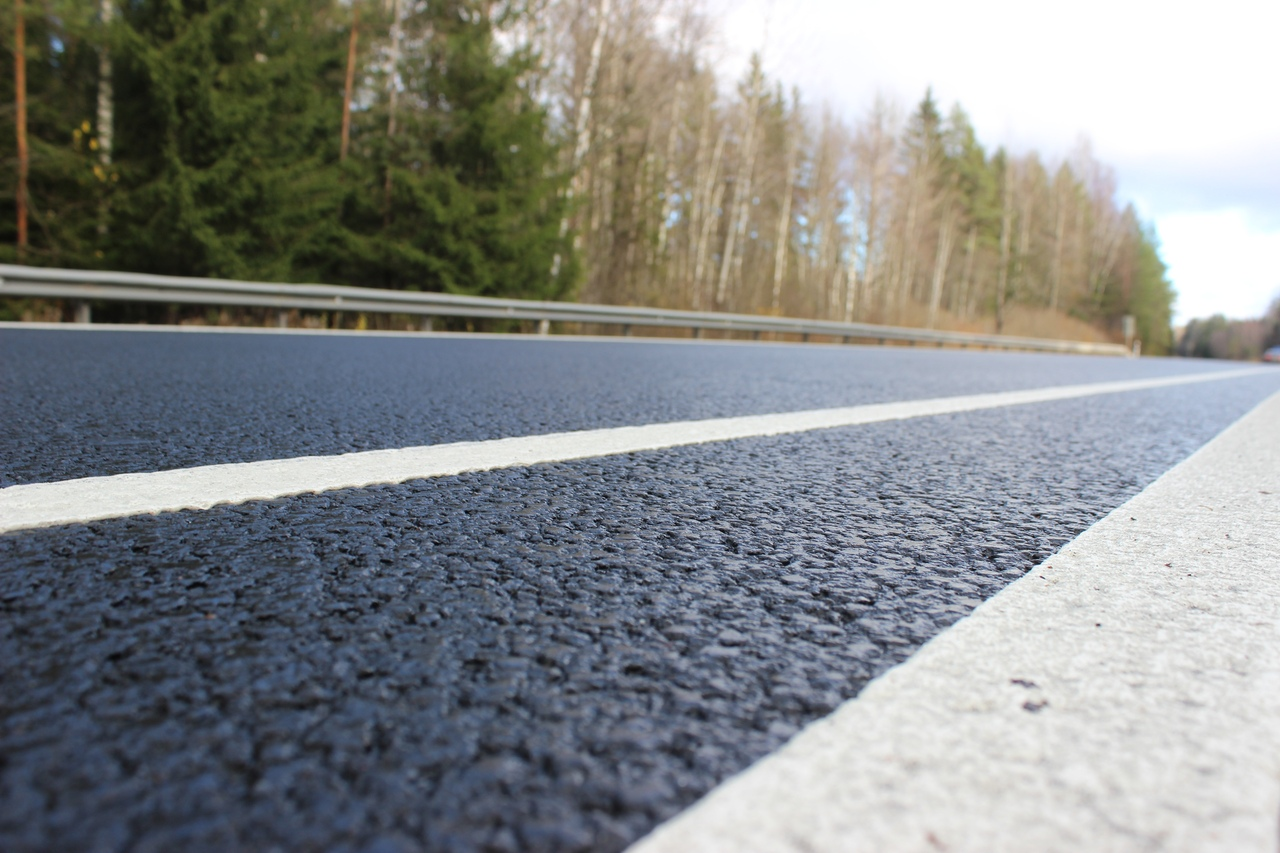 Прокуратура потребовала привести порядок дорогу в Тверской области - новости Афанасий