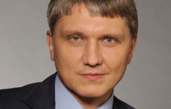 Валентин Журба: Нефть и РТС делают активную попытку выйти наверх - новости Афанасий
