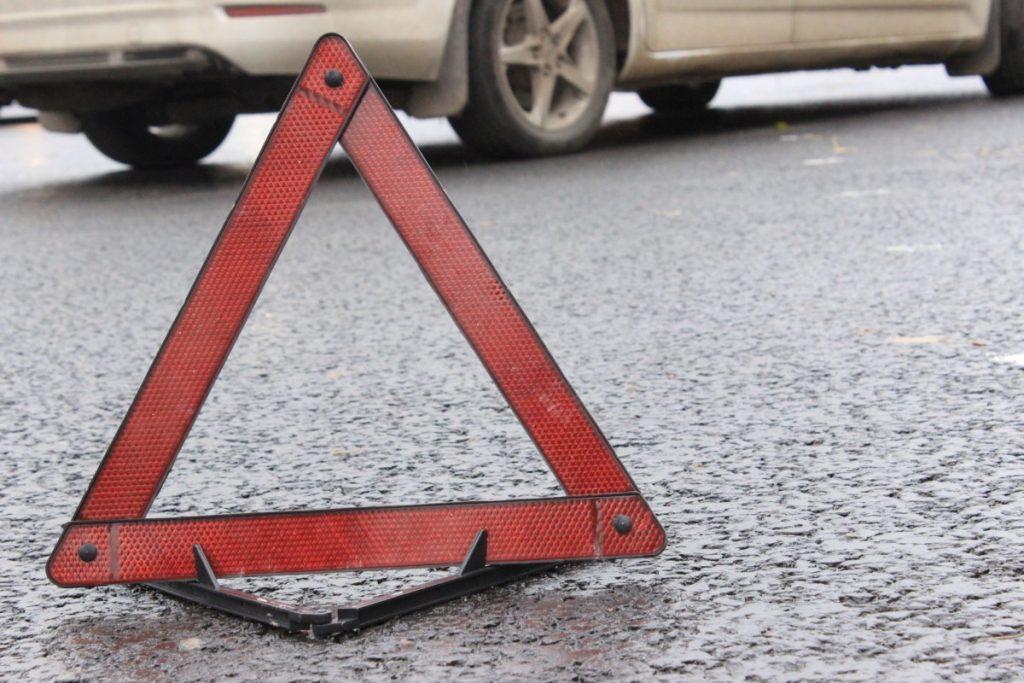 В Ржеве сбили 9-летнего мальчика, который переходил дорогу без взрослых - новости Афанасий