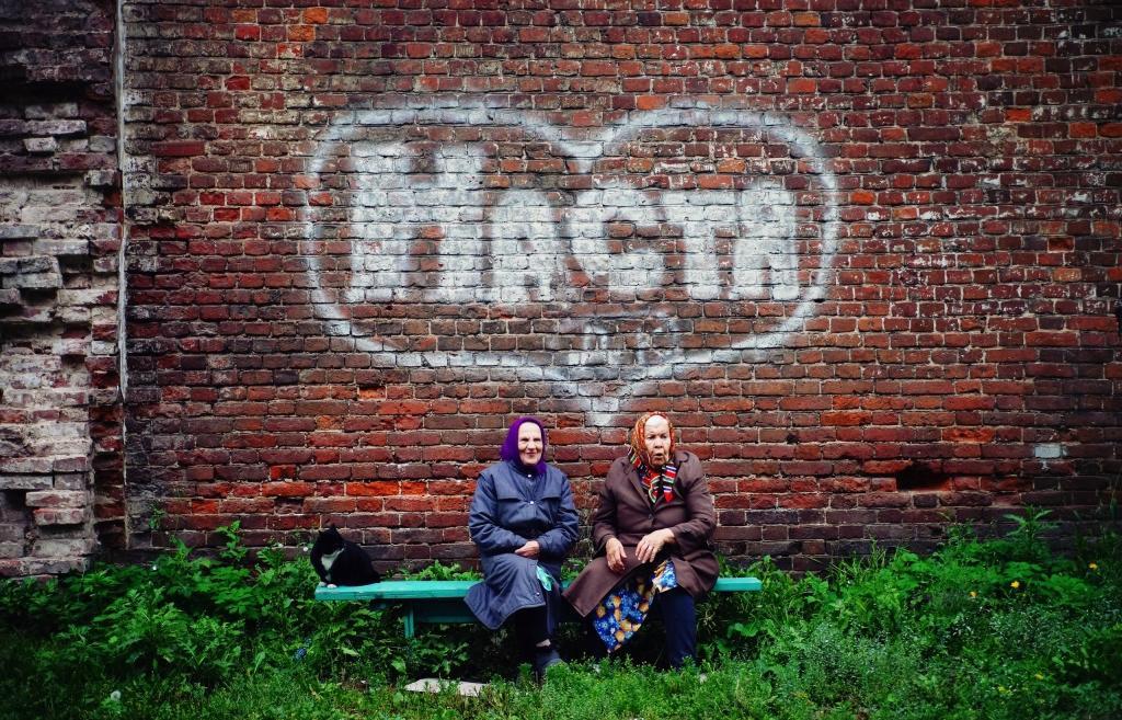 Будущее Морозовского городка Твери предлагают обсудить эксперты МАРШа и РАНХиГСа