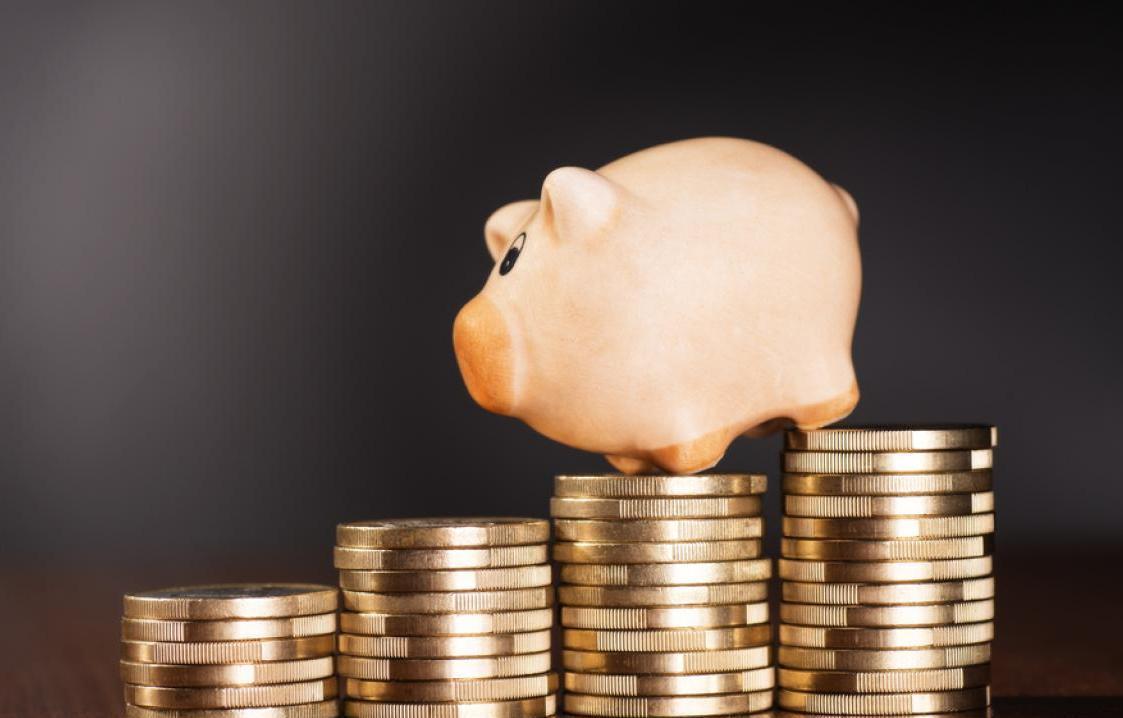 В России минимальный доход станет неприкосновенным для приставов и налоговой - новости Афанасий