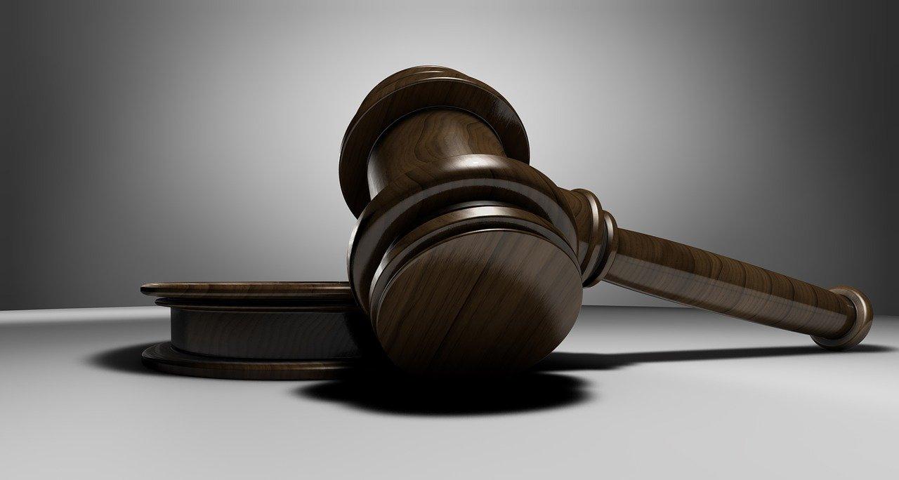 Суд присяжных в Тверской области решил, что убийца не заслуживает снисхождения - новости Афанасий