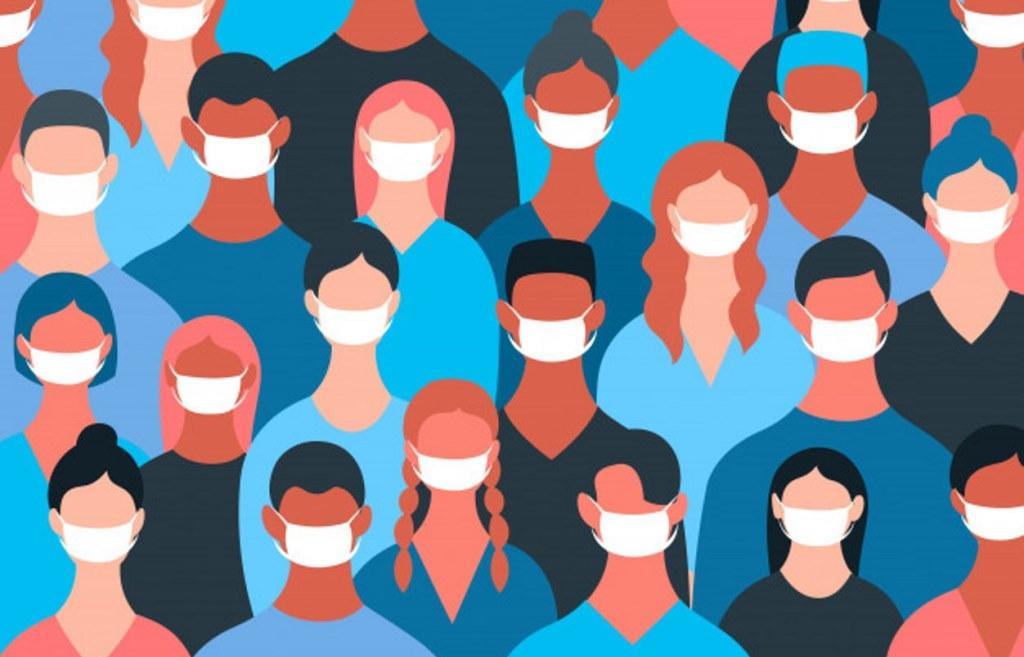 Оперштаб: еще 28 человек в Тверской области получили положительный тест на коронавирус - новости Афанасий