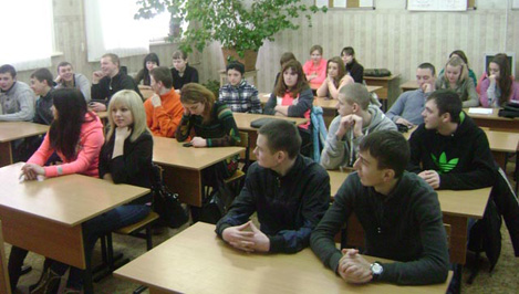 В Тверской области проходит отбор участников в проект «Финансовое образование»