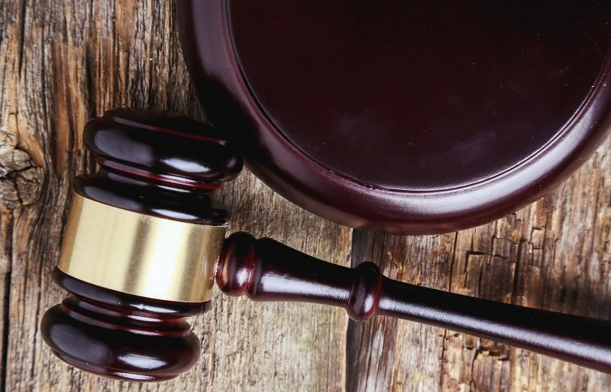 В Твери бывшего адвоката осудили за использование поддельного диплома - новости Афанасий