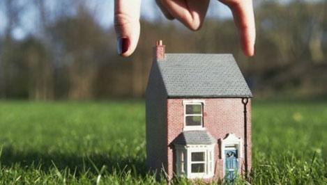 Тверитяне, проживающие в многоэтажных домах, получают уведомления на уплату земельного налога