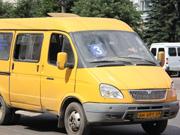 Брать на себя ответственность за безопасность пассажиров не хочет практически ни один перевозчик