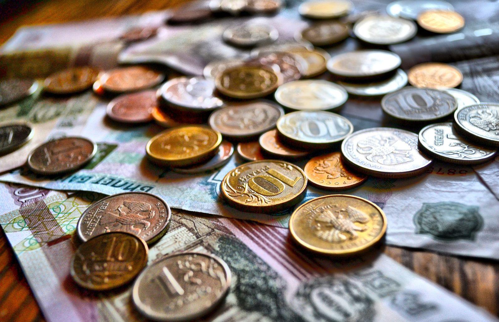 Пенсии прибавят с 1 апреля, но не всем - новости Афанасий