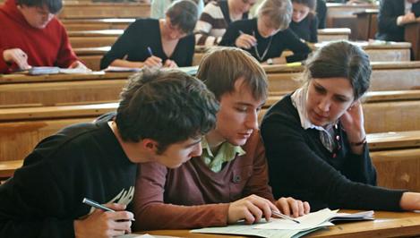 Тверские студенты обсудят качество образования на научной конференции