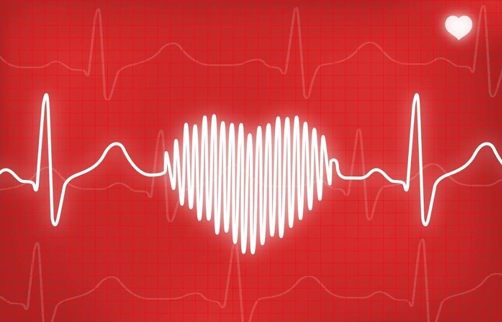 Тверичи могут бесплатно контролировать здоровье сердца через приложение «МТС 120/80»