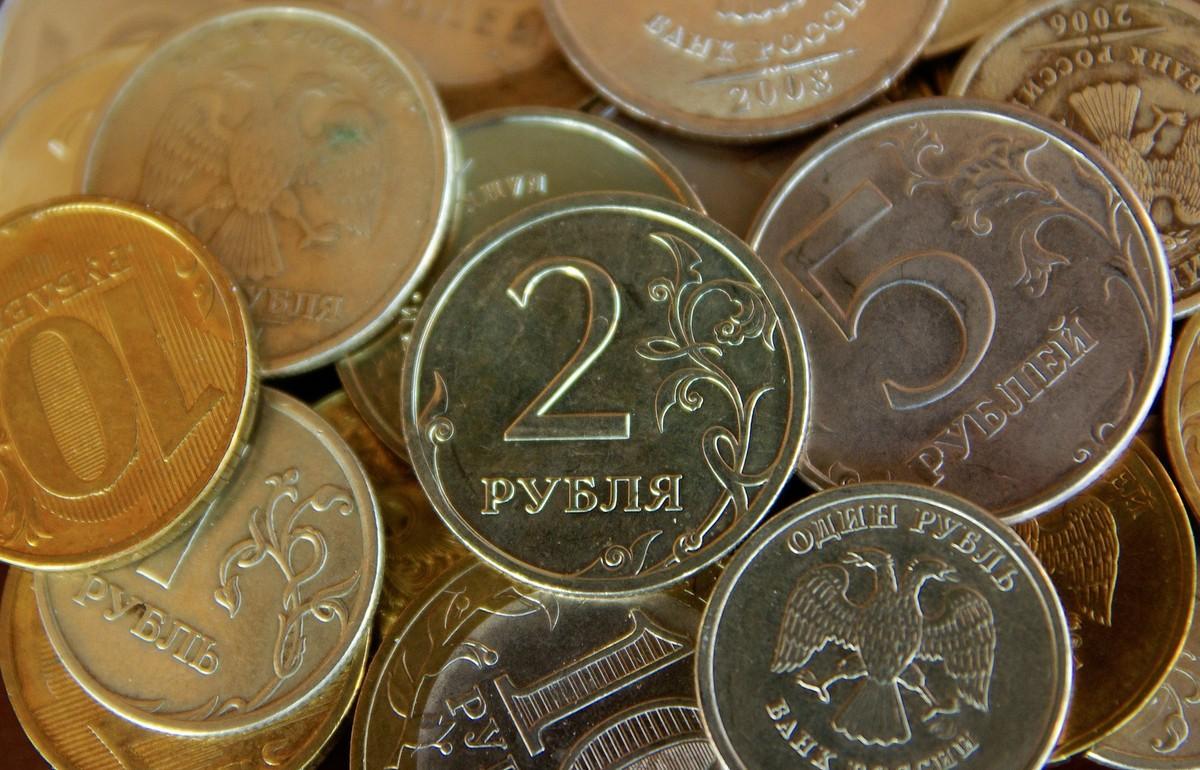 В Госдуме высказались против дополнительных выплат гражданам - новости Афанасий