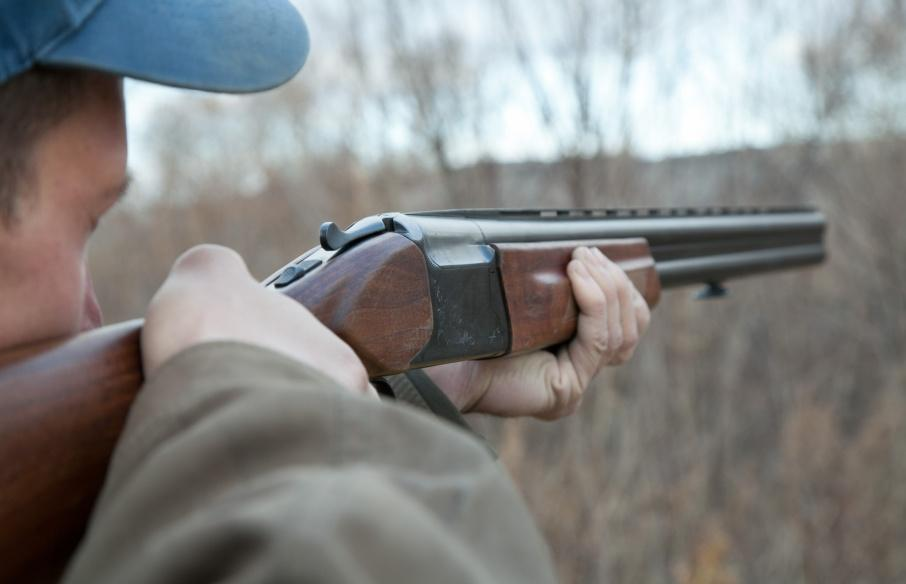 В Тверской области браконьер получил реальный срок - новости Афанасий