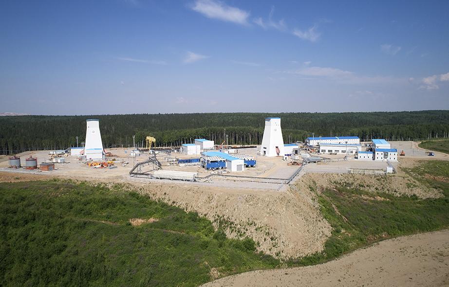 ВТБ стал партнером по развитию Талицкого калийного проекта Группы «Акрон» - новости Афанасий