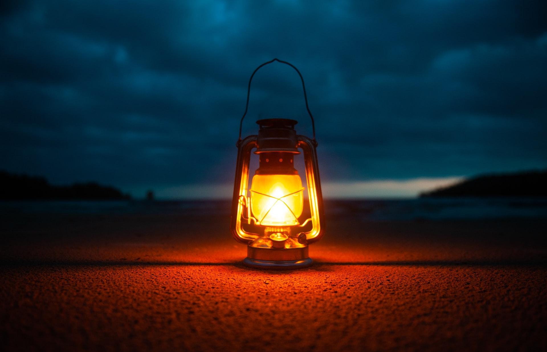 Когда и где в Твери, Удомле, Старице и Осташкове не будет света с 4 по 8 октября - новости Афанасий
