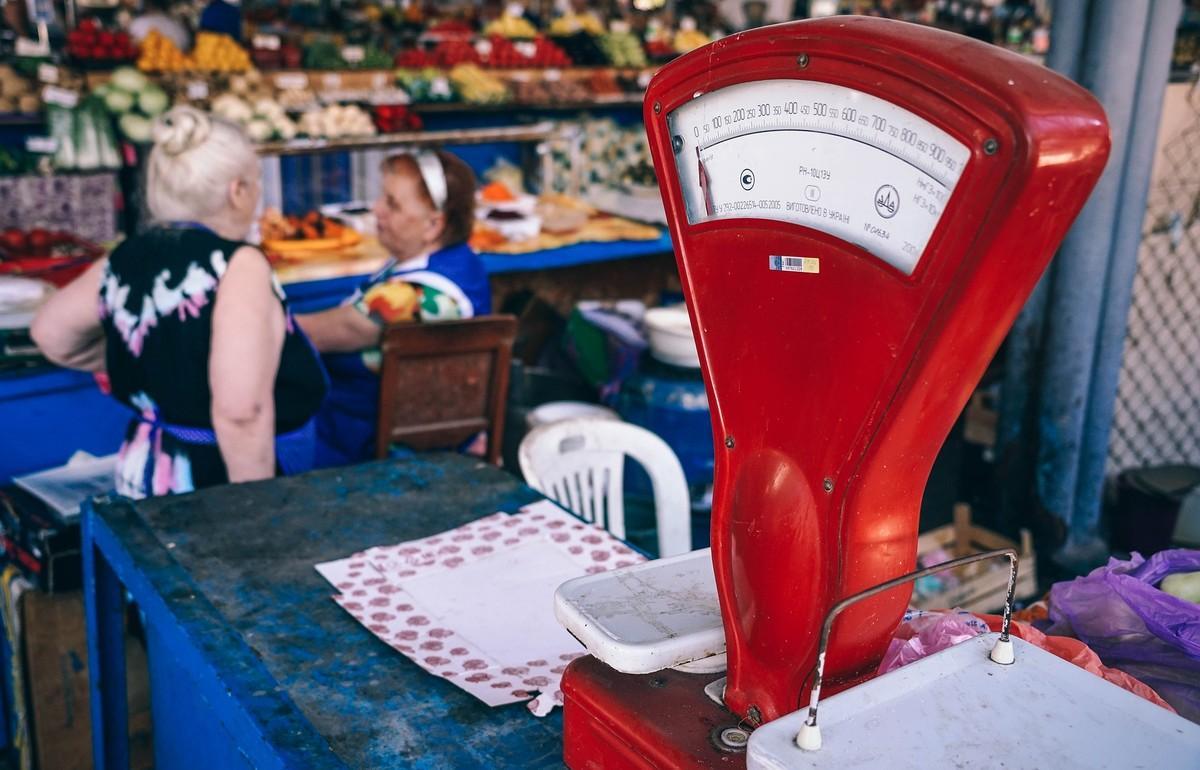 Проверяющие соблюдение антиковидных мер добрались до сельских магазинов - новости Афанасий