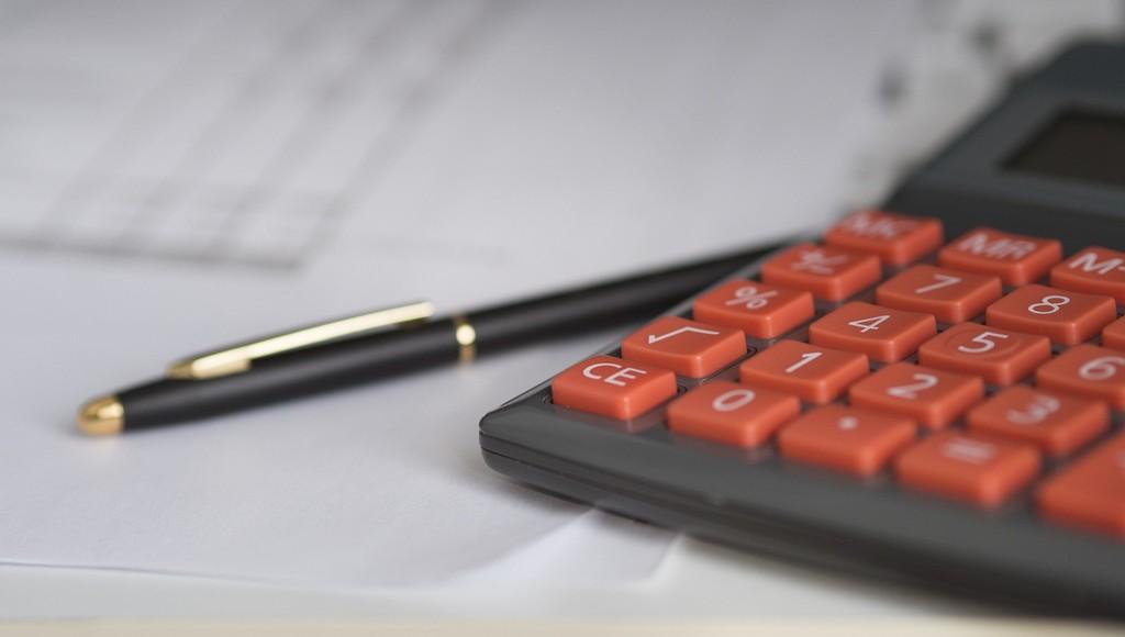 В России предлагают изменить систему перерасчета пенсий работающим пенсионерам - новости Афанасий
