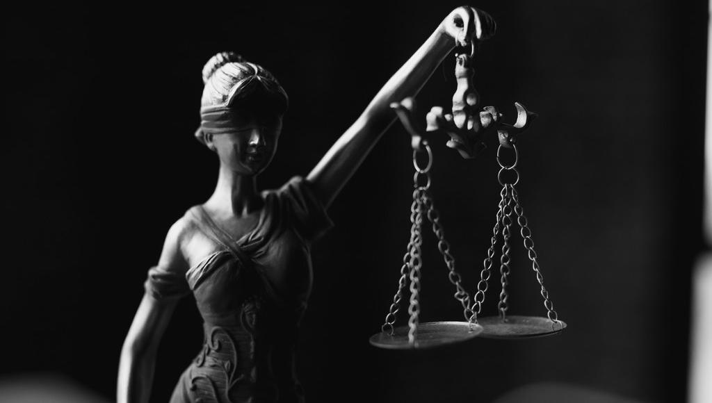 Участницу группы «черных риелторов», обвиняемую в жестоких убийствах, будут судить не в Тверской, а в Ярославской области - новости Афанасий