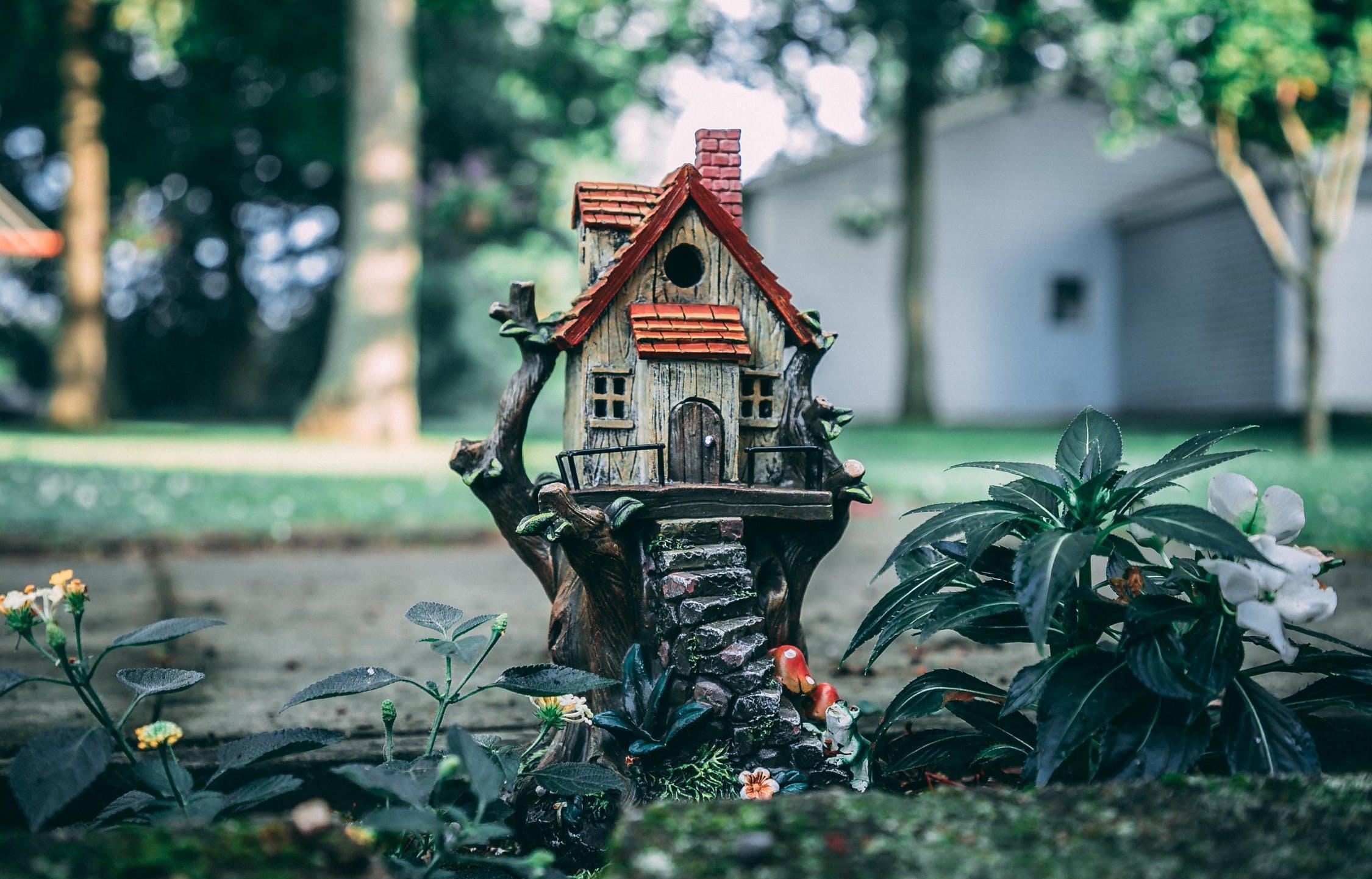 Четыре категории граждан, которым положено улучшение жилищных условий - новости Афанасий