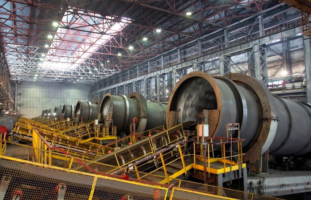 МКБ расширяет сотрудничество с крупнейшей железорудной компанией России - новости Афанасий