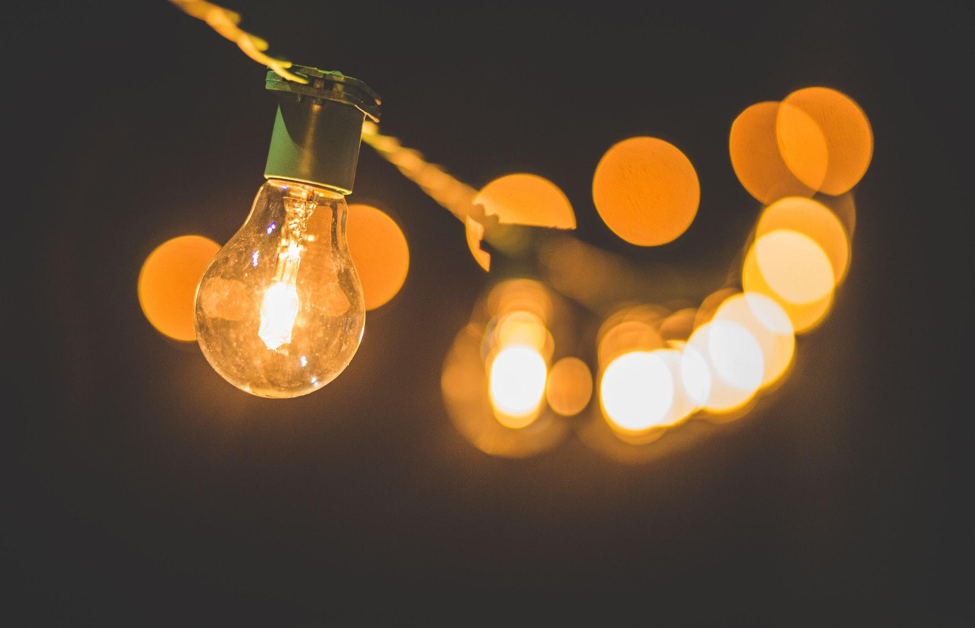 Когда в Твери, Лихославле, Весьегонске, Осташкове, Удомле, Старице и Торжке будут отключать свет на неделе с 20 по 24 сентября - новости Афанасий