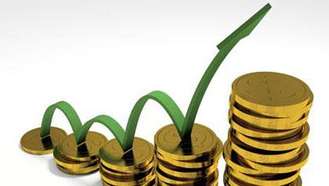 Прокуратура не выявила необоснованного роста цен в торговых сетях Тверской области
