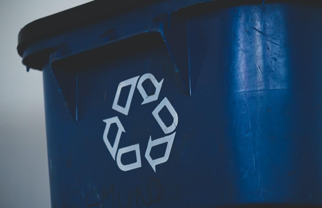 В Тверской области убрали больше 300 свалок мусора - новости Афанасий