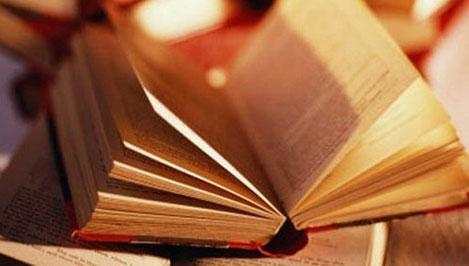 Почти 1,5 млн. рублей получат тверские библиотеки на оцифровку фондов
