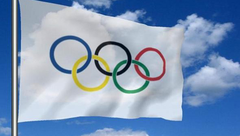 КСП: средства областного бюджета на подготовку спортсменов к Олимпиадам в Лондоне и Сочи потрачены эффективно