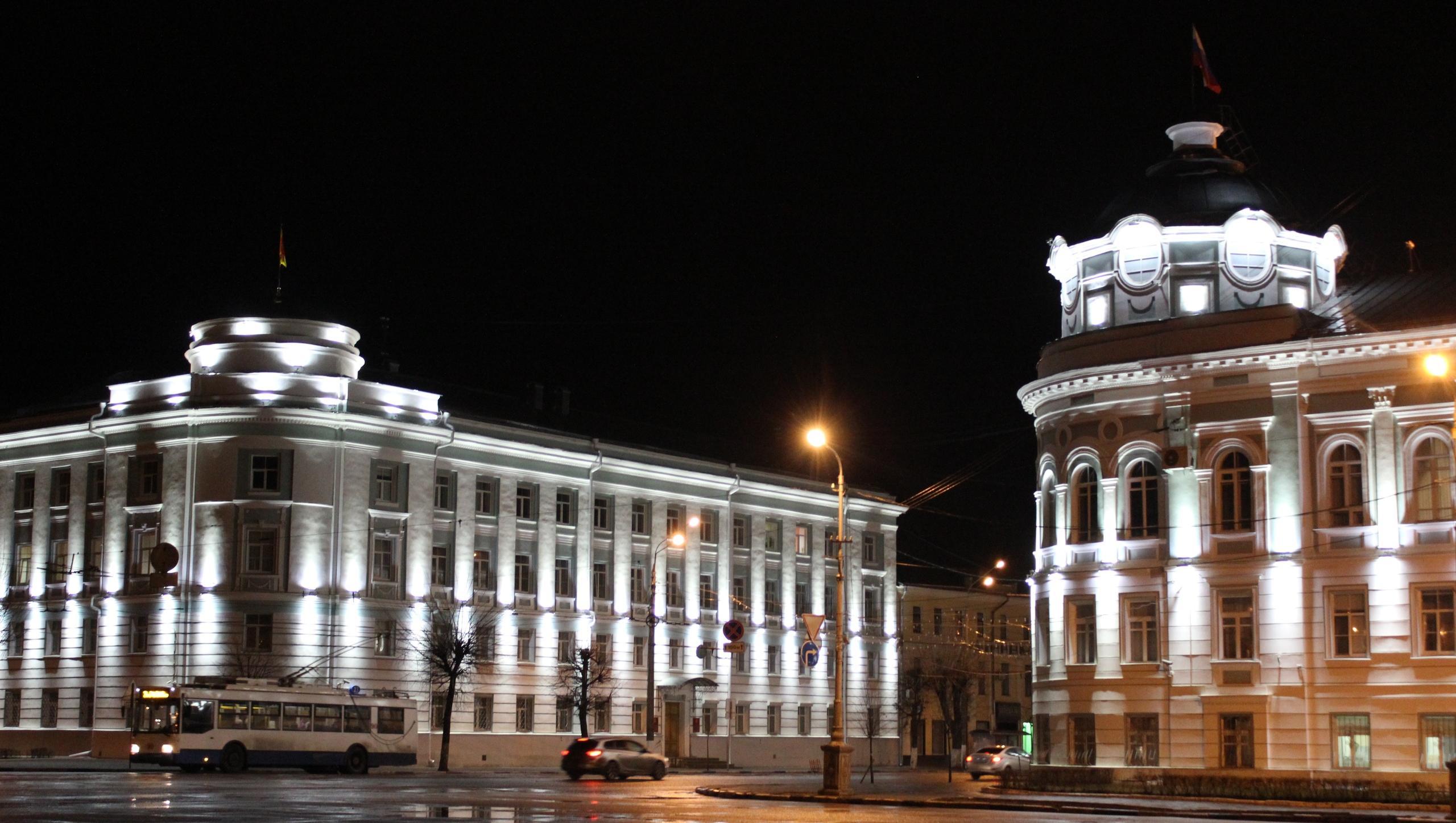 На переселение граждан из аварийного жилья в Тверской области потратят более 239 млн рублей