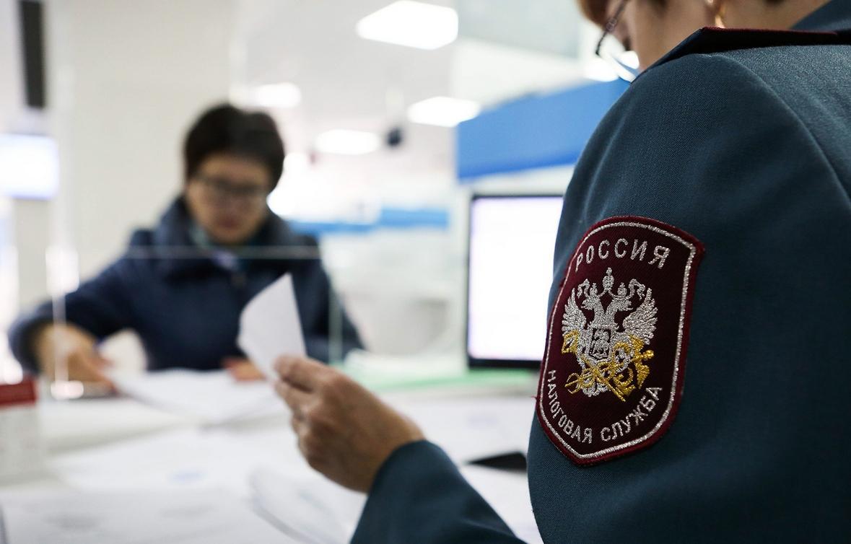 Новый «налог на зарплаты» готовятся ввести в России - новости Афанасий