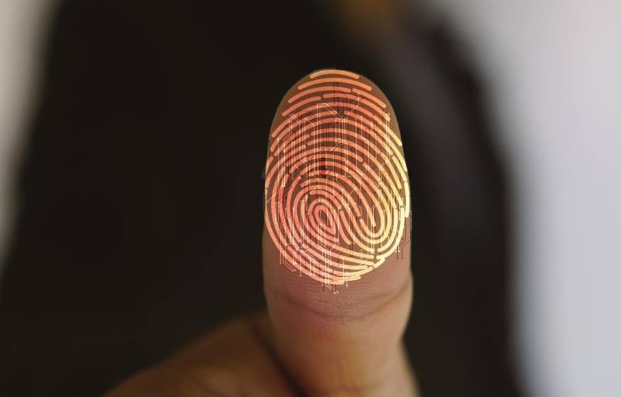 До 2024 года МВД планирует собрать все отпечатки пальцев россиян и их фото в одну базу - новости Афанасий