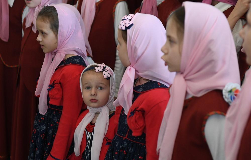Православным школе и детскому саду Твери продлят срок безвозмездного пользования зданиями