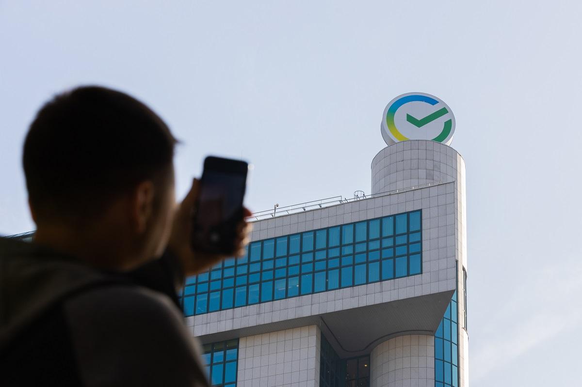 На новой региональной площадке «Точка кипения» пройдет стратсессия «Пути цифровизации промышленности»  - новости Афанасий